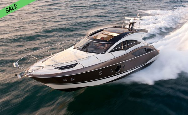 FINAL REDUCTION! Gorgeous Marquis 420 SC awaits you! LOWEST PRICE!