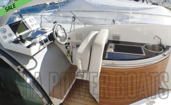 img_Rio46-boat-for-sale_06