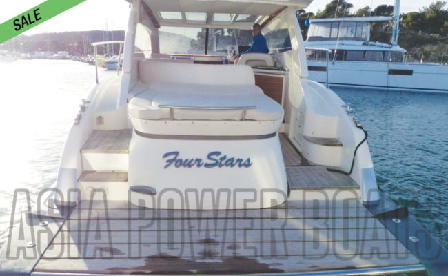img_Rio46-boat-for-sale_08