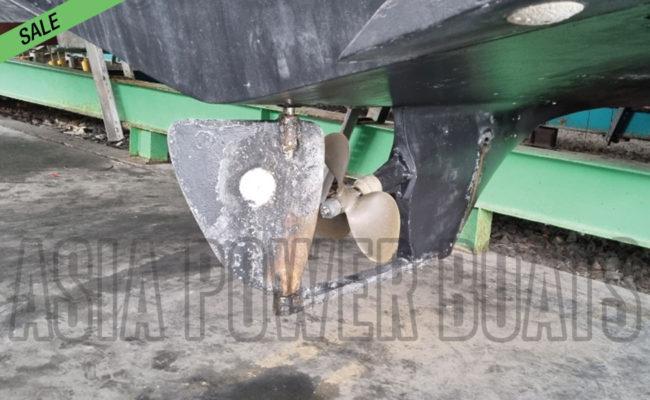 img_albin_28-boat-for-sale_02