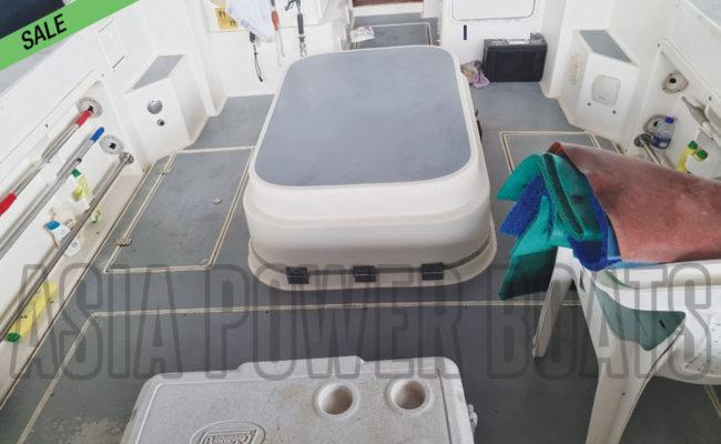 img_albin_28-boat-for-sale_04