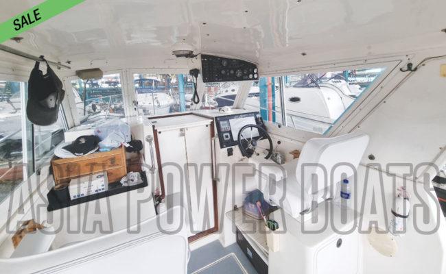 img_albin_28-boat-for-sale_05
