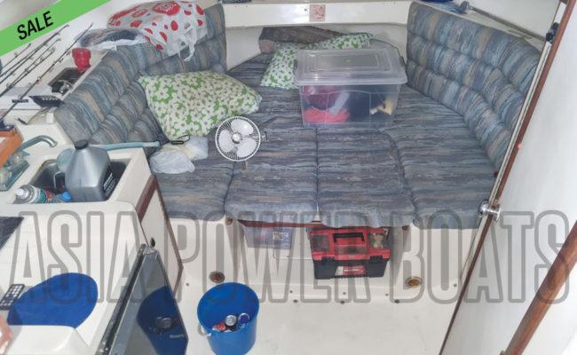 img_albin_28-boat-for-sale_07