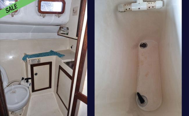 img_albin_28-boat-for-sale_08