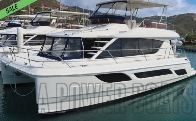 img_aquila_48_catamaran-for-sale-01