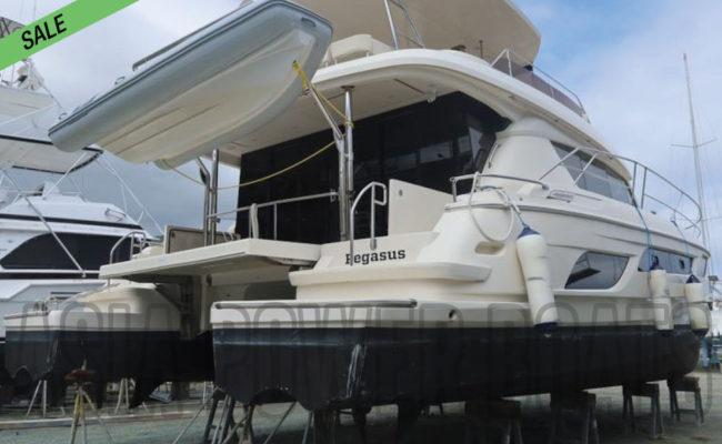 img_aquila_48_catamaran-for-sale-03