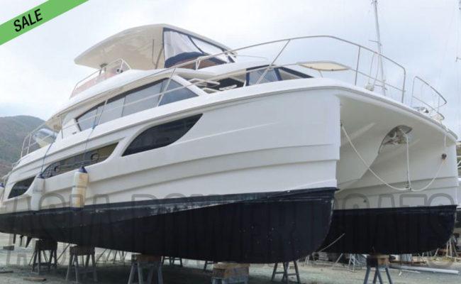 img_aquila_48_catamaran-for-sale-04