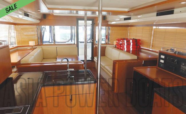 img_aquila_48_catamaran-for-sale-14