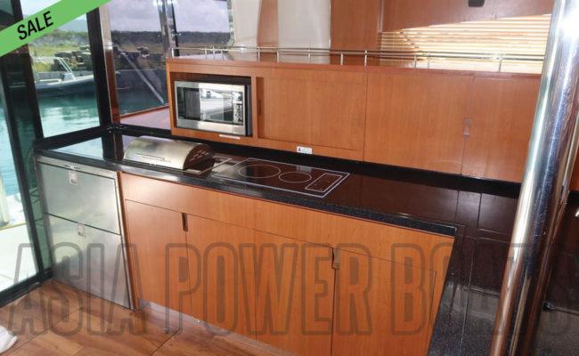 img_aquila_48_catamaran-for-sale-15