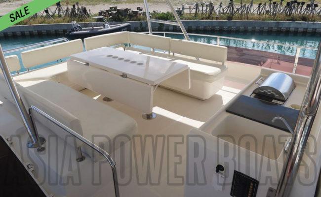 img_aquila_48_catamaran-for-sale-16
