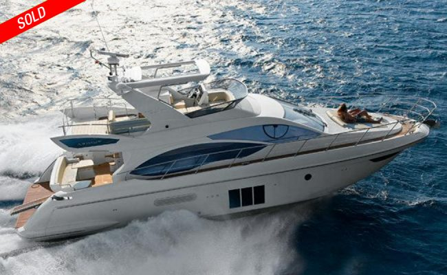img_azimut-yacht-sale-sold