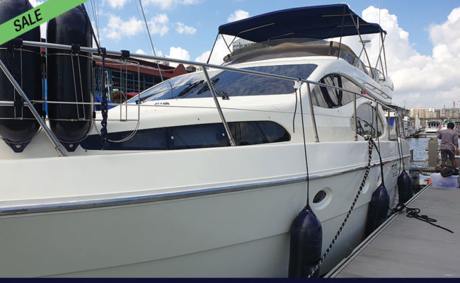 img_azimut_46_02-boat-for-sale