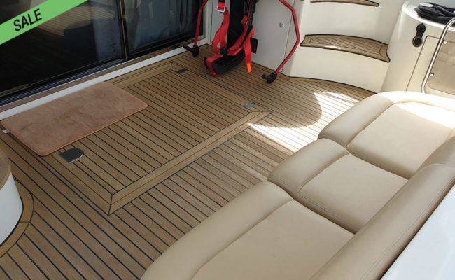 img_azimut_46_04-boat-for-sale