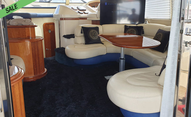 img_azimut_46_05-boat-for-sale