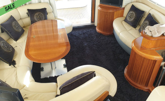 img_azimut_46_10-boat-for-sale