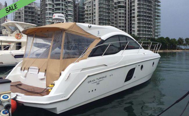 img_beneteau_GT38_01-boat-sale