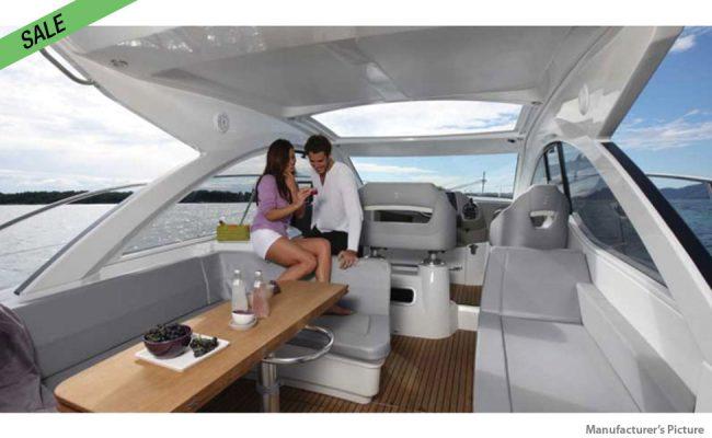 img_beneteau_GT38_03-boat-sale