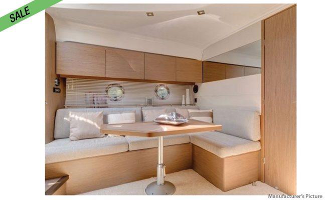 img_beneteau_GT38_05-boat-sale