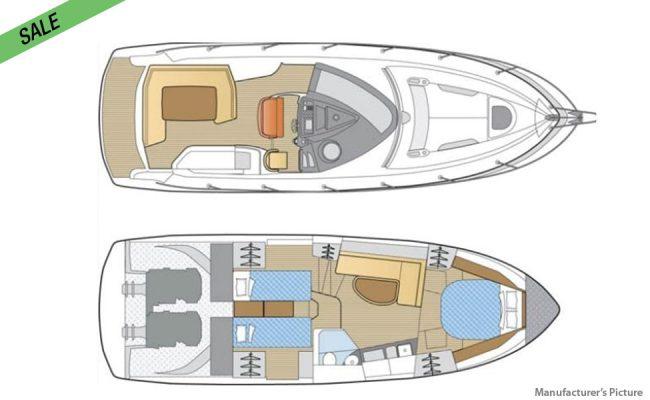 img_beneteau_GT38_06-boat-sale