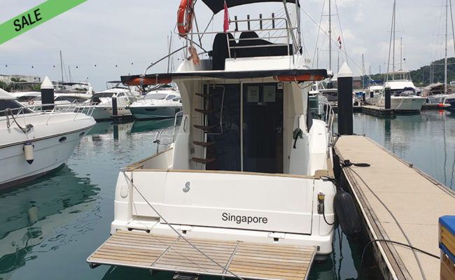 img_beneteau_antares_03-boat-for-sale