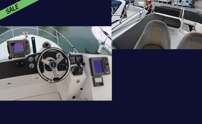 img_beneteau_antares_08-boat-for-sale