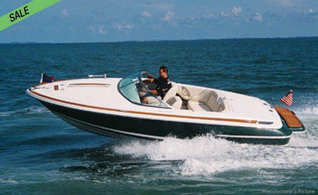 img_chris-craft_speedster_01-boat-sale