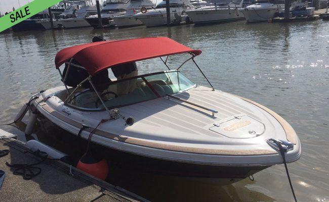 img_chris-craft_speedster_02-boat-sale