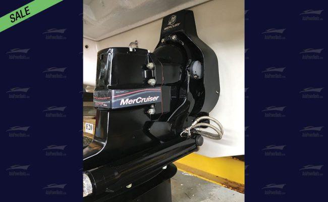 img_chris-craft_speedster_06-boat-sale
