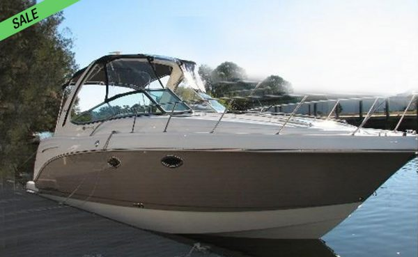 FINAL OFFER! CHEAPEST 31FT Good Size Family Cruiser SALE!