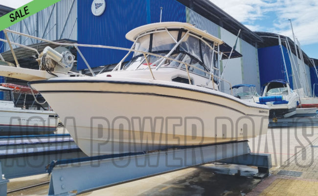 img_grady-white_226seafarer_boat-sale02