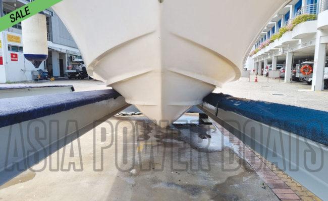 img_grady-white_226seafarer_boat-sale03