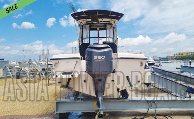 img_grady-white_226seafarer_boat-sale04