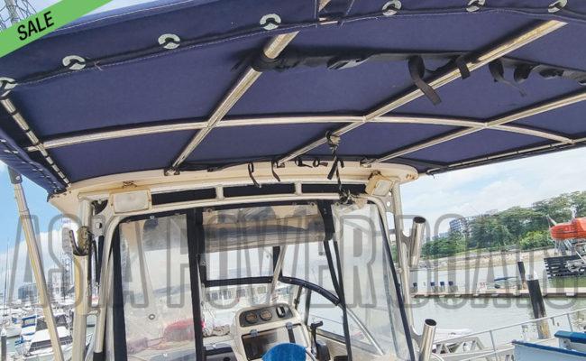 img_grady-white_226seafarer_boat-sale06