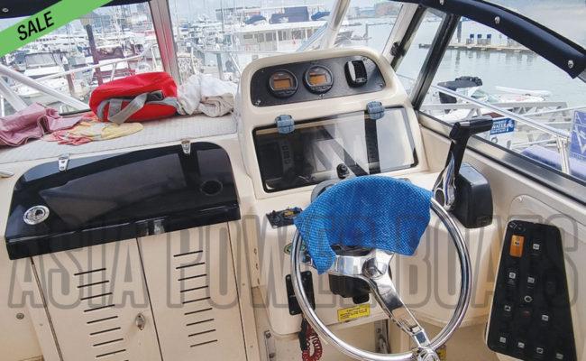 img_grady-white_226seafarer_boat-sale08