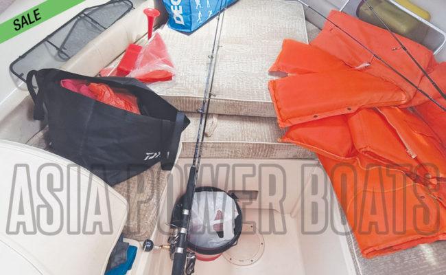 img_grady-white_226seafarer_boat-sale09