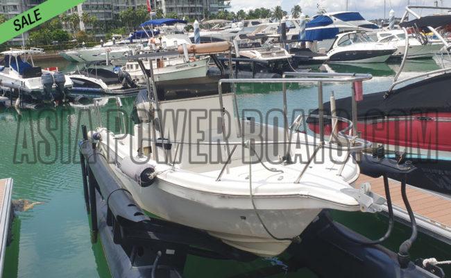 img_hooker_boat-for-sale_02