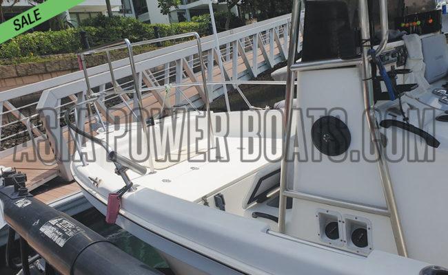 img_hooker_boat-for-sale_03