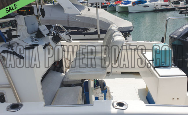 img_hooker_boat-for-sale_04