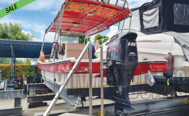 img_journey_26boat-for-sale_02