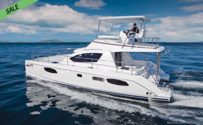 img_leopard-39-boat-for-sale1_01