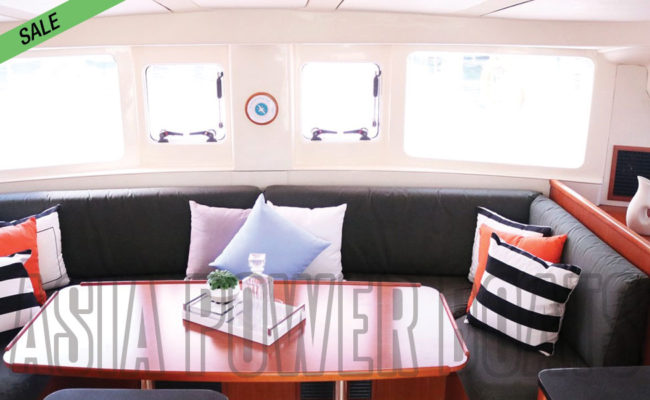 img_leopard-39-boat-for-sale1_07