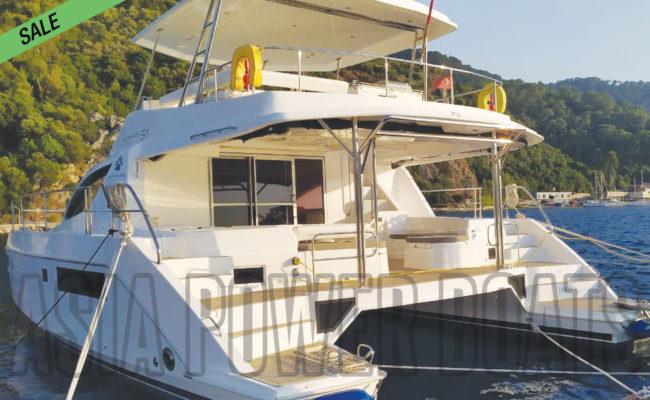 img_leopard51-catamaran-for-sale_02