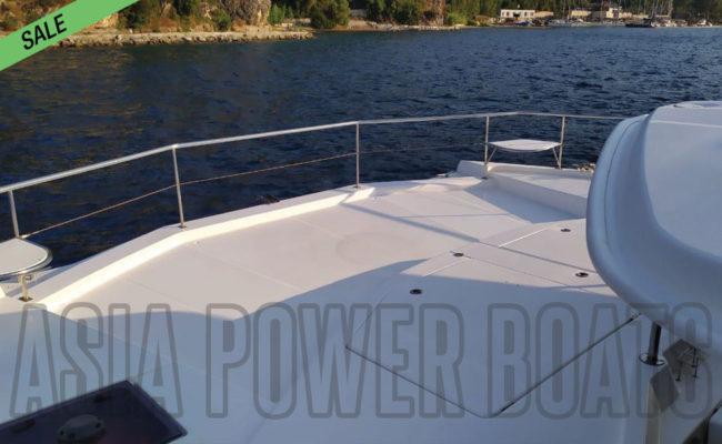 img_leopard51-catamaran-for-sale_03