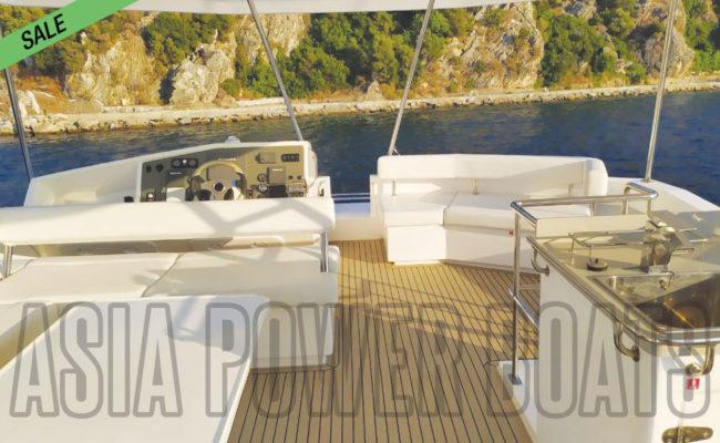 img_leopard51-catamaran-for-sale_05