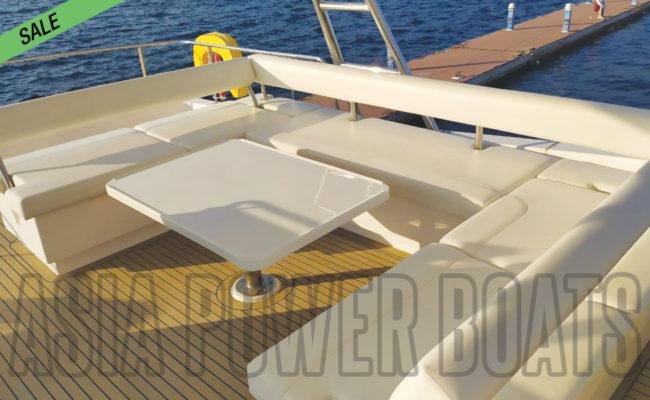 img_leopard51-catamaran-for-sale_06