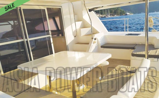 img_leopard51-catamaran-for-sale_07