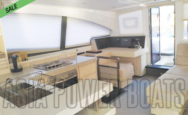 img_leopard51-catamaran-for-sale_08