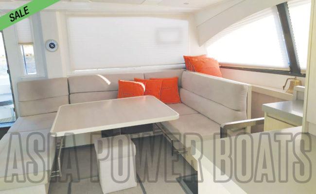 img_leopard51-catamaran-for-sale_09