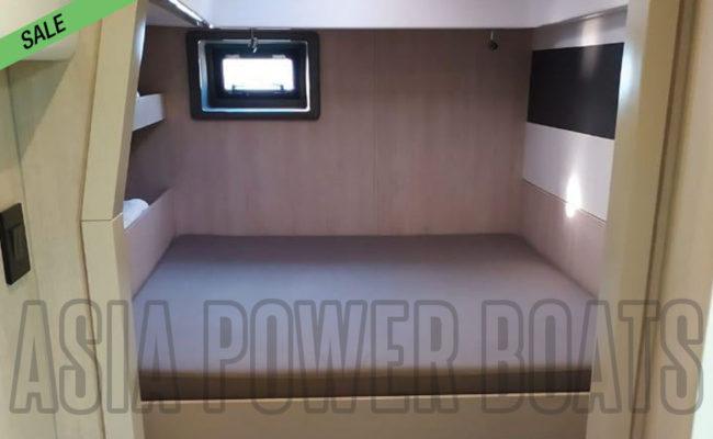 img_leopard51-catamaran-for-sale_10
