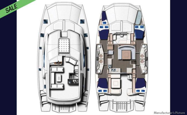 img_leopard51-catamaran-for-sale_13